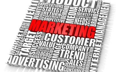 10 Quick Marketing video facts you need to know!