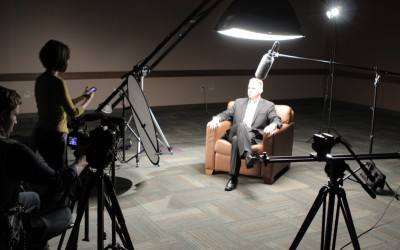 The Importance of Corporate Video Production