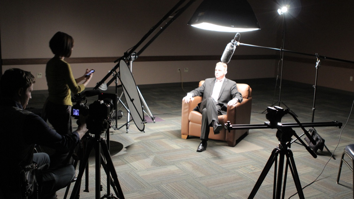 Image result for corporate video productions