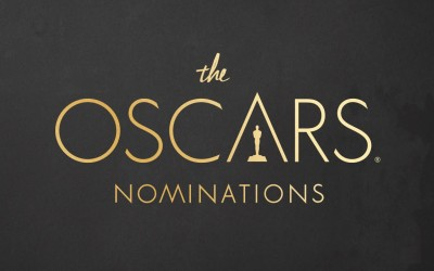 Musicals and Mathematicians – The Oscar Nominations for 2017